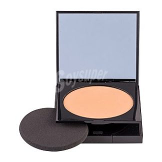 DELIPLUS Maquillaje compacto, Compact powder Nº 01
