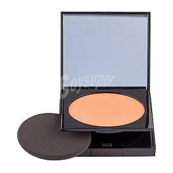 DELIPLUS Maquillaje compacto, Compact powder Nº 03
