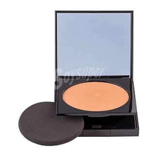 DELIPLUS Maquillaje compacto, Compact powder Nº 04