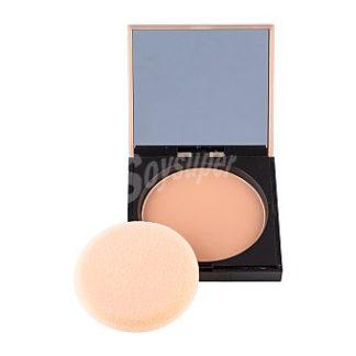 DELIPLUS Polvos compactos faciales seda , Silk face powder Nº 2