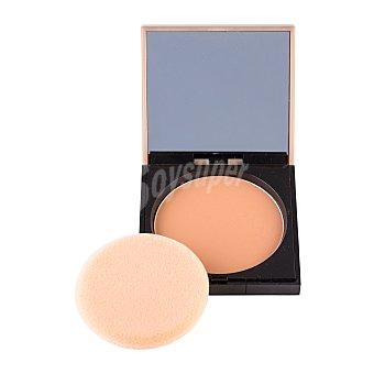 DELIPLUS Polvos compactos faciales seda , Silk face powder Nº 3